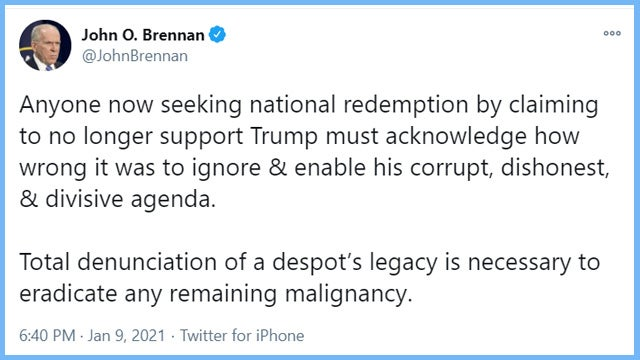 https://twitter.com/JohnBrennan/status/1348051973174652928