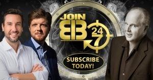 Join EIB 24/7