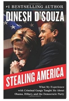 How many books has obama written